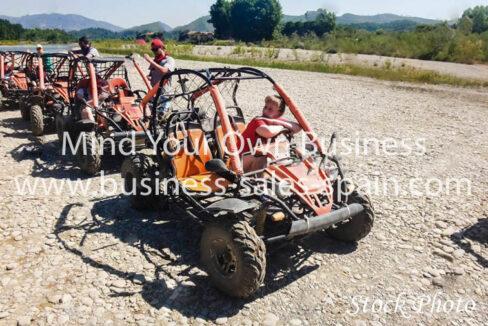 85153641-side-turkey-june-24-2017-buggy-safari-tour-in-mountain-in-turkey