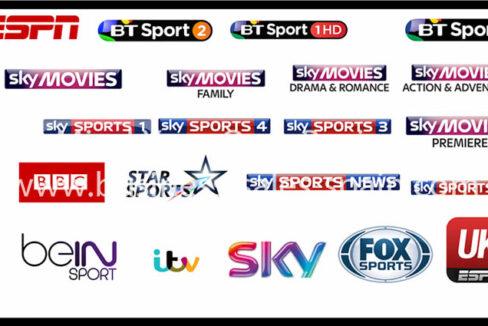 Free-IPTV-sport-channels-sport-Iptv-m3u-Sport-channels-list-m3u-link-30-01-17