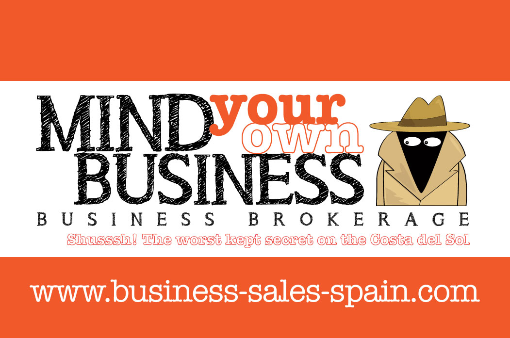 Letting and Management Company Between San Pedro and Estepona