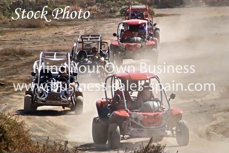 buggy_tour_alanya,side_kemer,belek_buggy_reise_holidayexcursion,antalya,fun,adventure