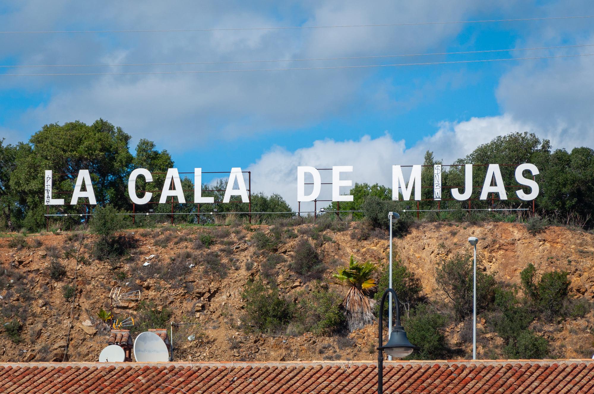 One Of The Top Restaurants in La Cala de Mijas
