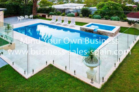glass-pool-fences-photo-lg