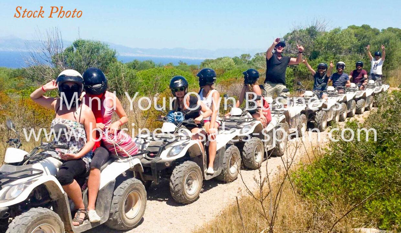 mallorca-off-road-quad-biking-snorkeling-cliff-jumping-790574