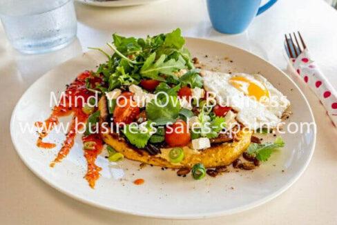 my-rainbow-bakery-cafe-food-7