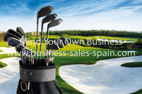 Golf-Club-Hire