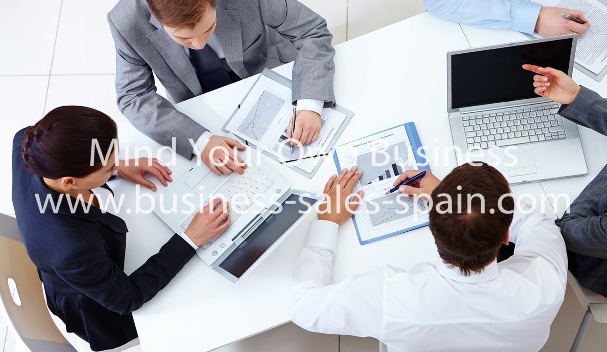 How_to_Manage_Your_Accounting_Department_Effectively