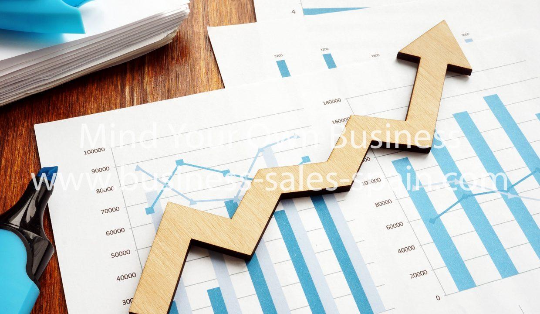 bigstock-business-growth-wooden-arrow--282136408